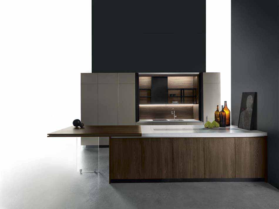 Cucine Miton Moderne Skyn – Toscana Arredamenti – 108