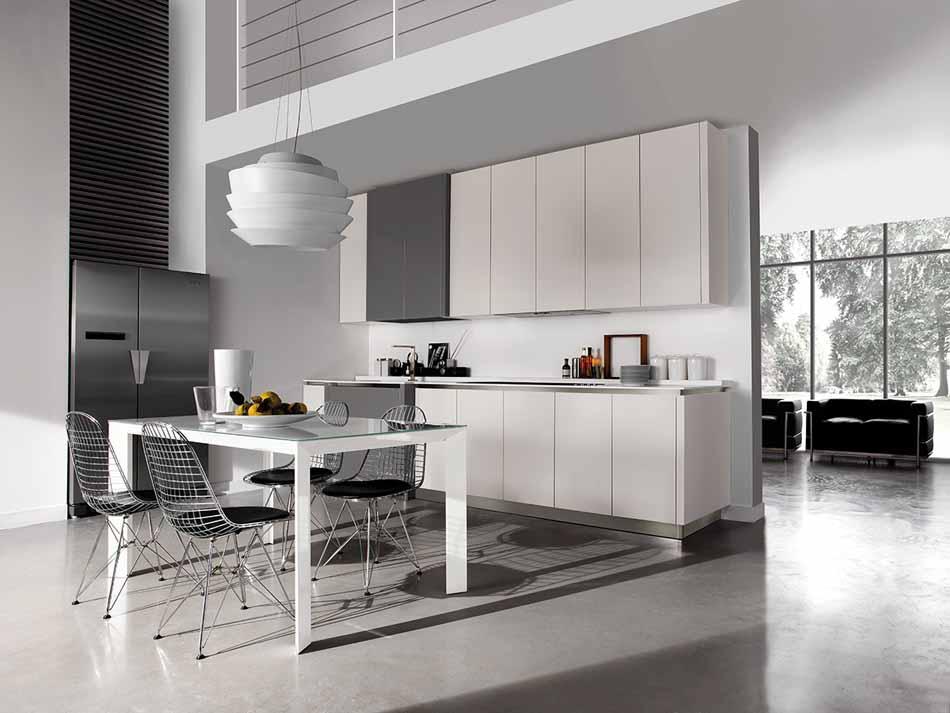 Cucine Miton Moderne Tilo – Toscana Arredamenti – 101