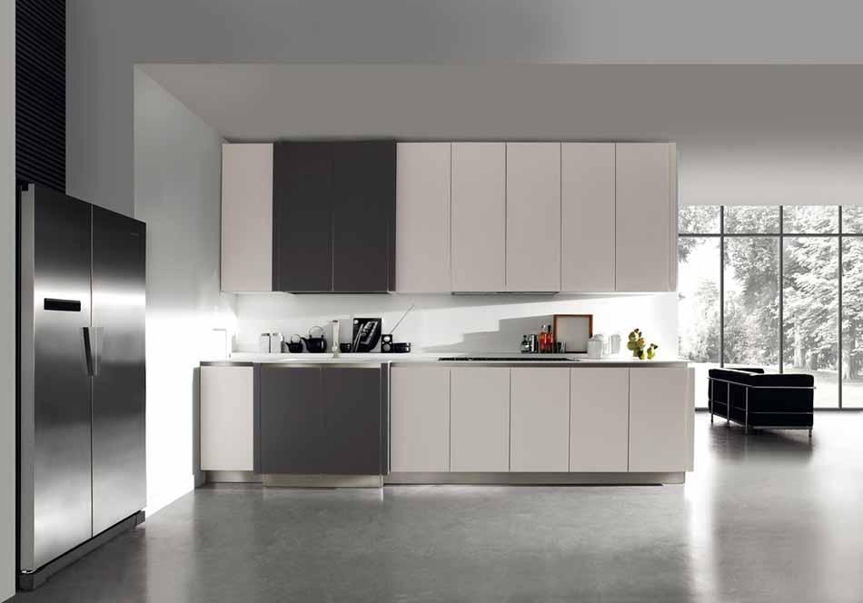 Cucine Miton Moderne Tilo – Toscana Arredamenti – 102