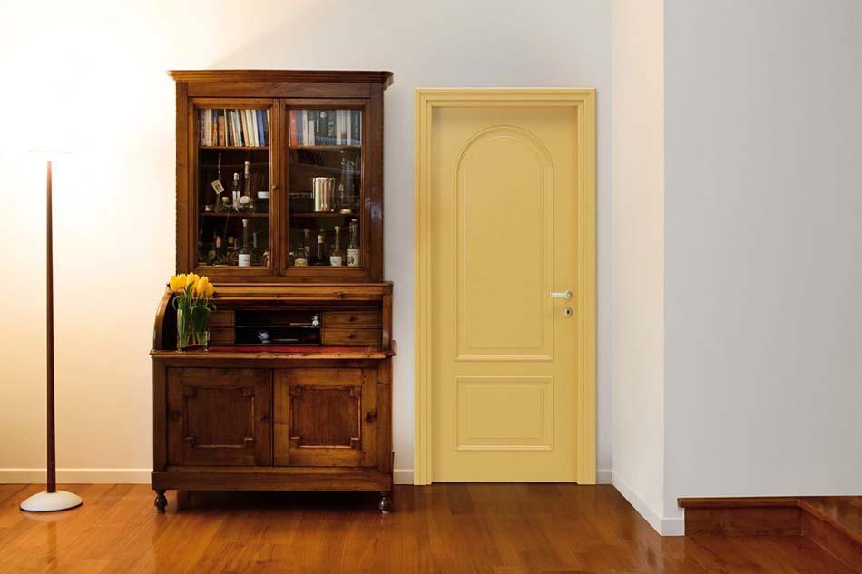 Dierre Porte Classiche 02 Juvarra – Toscana Arredamenti