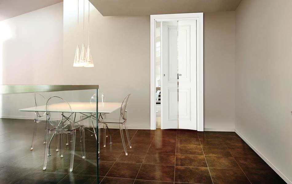 Dierre Porte Classiche 02 Lucchini – Toscana Arredamenti