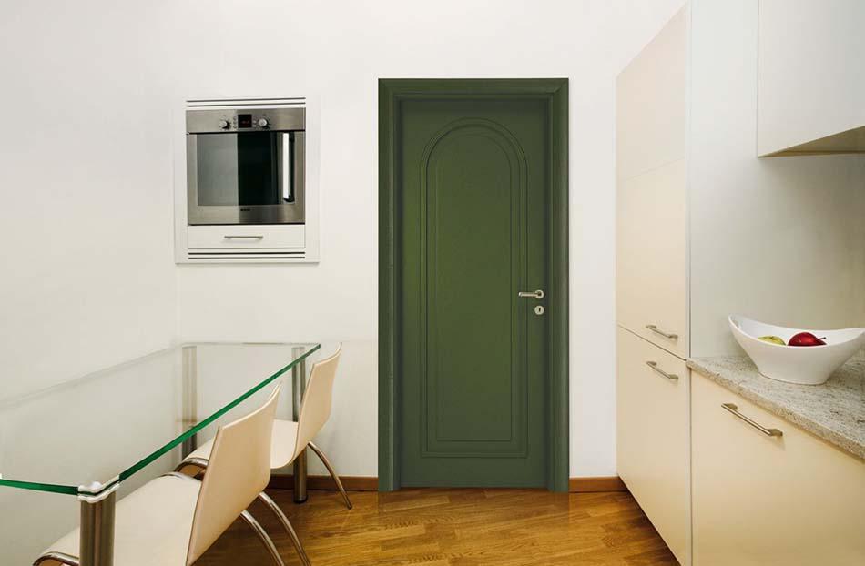 Dierre Porte Classiche 04 Lucchini – Toscana Arredamenti