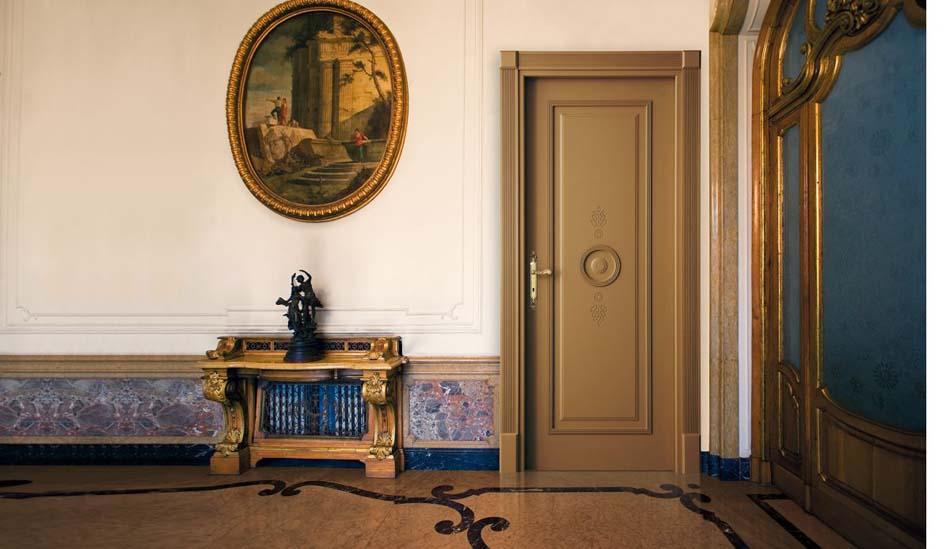 Dierre Porte Classiche 05 Bonaparte – Toscana Arredamenti