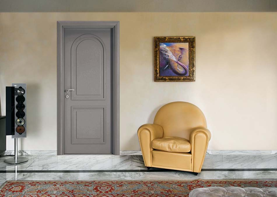 Dierre Porte Classiche 05 Lucchini – Toscana Arredamenti