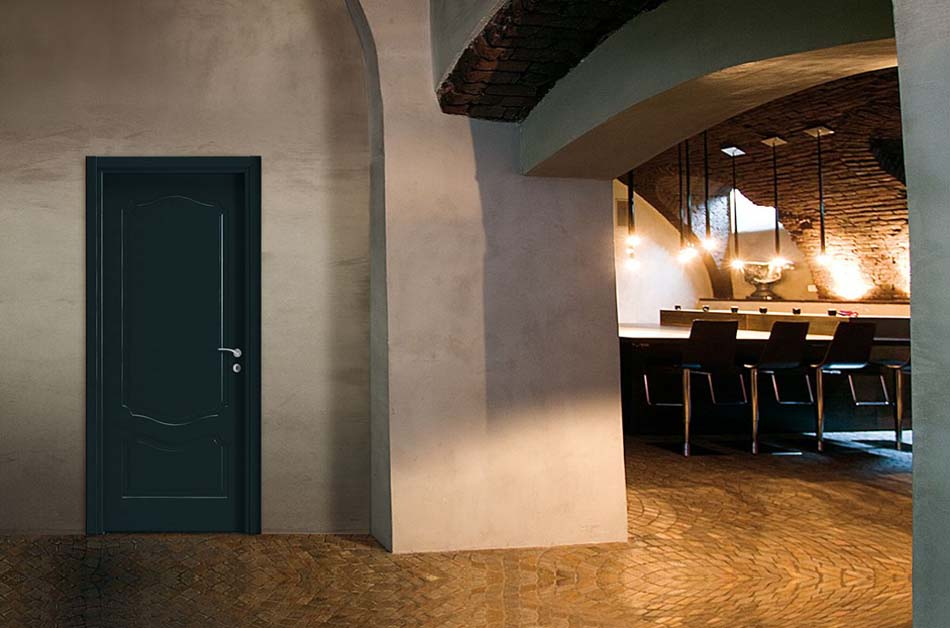 Dierre Porte Classiche 08 Danieli – Toscana Arredamenti