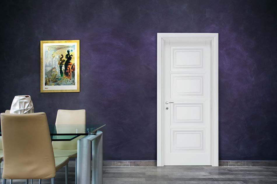 Dierre Porte Classiche 18 Bellini – Toscana Arredamenti