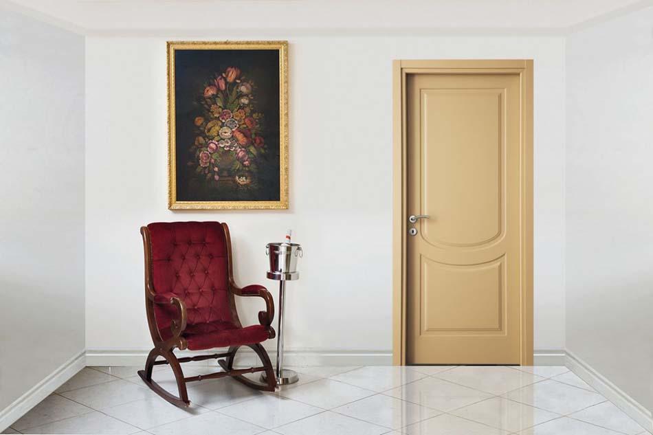 Dierre Porte Classiche 18 Danieli – Toscana Arredamenti