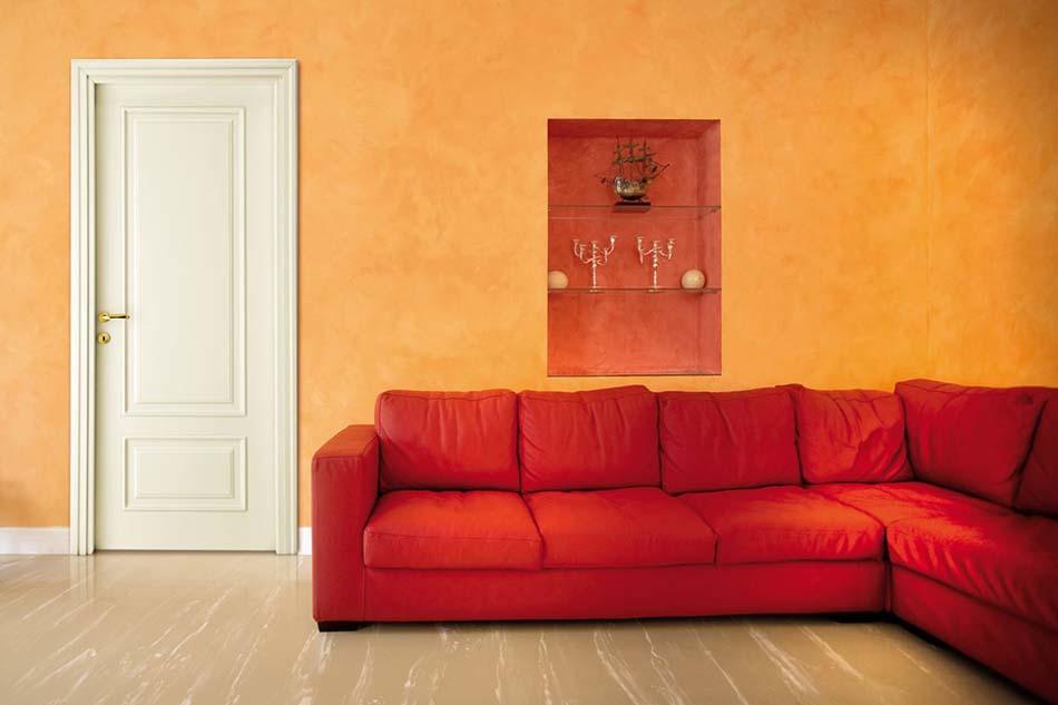 Dierre Porte Classiche 18 Juvarra – Toscana Arredamenti