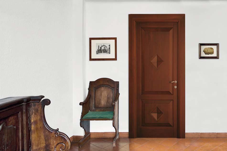 Dierre Porte Classiche 2 Guarini – Toscana Arredamenti