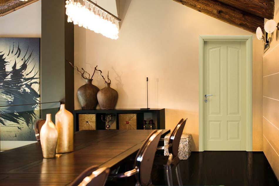 Dierre Porte Classiche 22 Bellini – Toscana Arredamenti