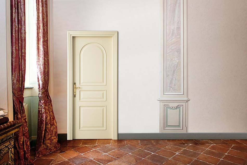 Dierre Porte Classiche 23 Juvarra – Toscana Arredamenti