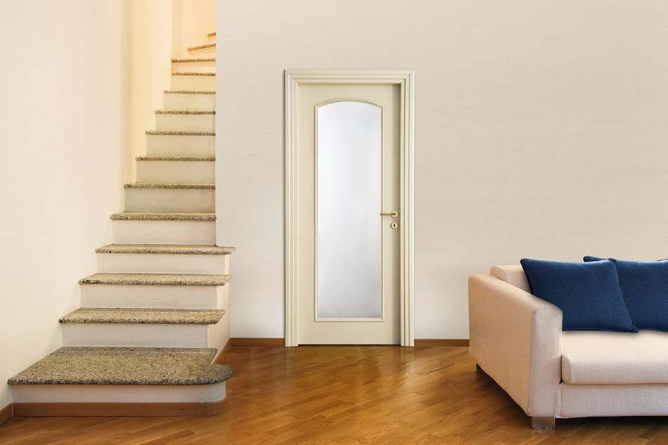 Dierre Porte Classiche 25 Juvarra – Toscana Arredamenti