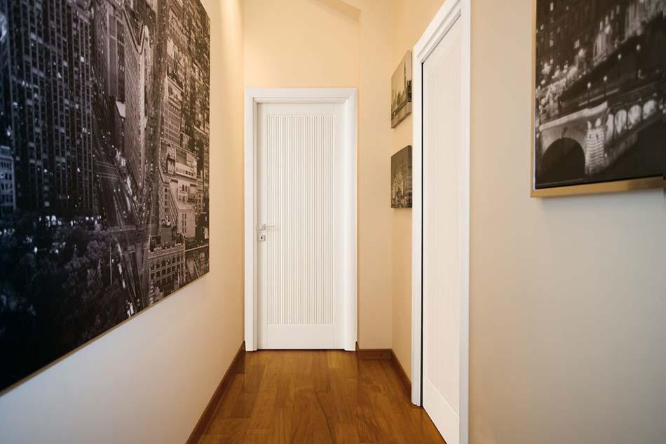 Dierre Porte Classiche 27 Bellini – Toscana Arredamenti