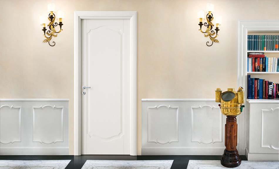 Dierre Porte Classiche 29 Bellini – Toscana Arredamenti