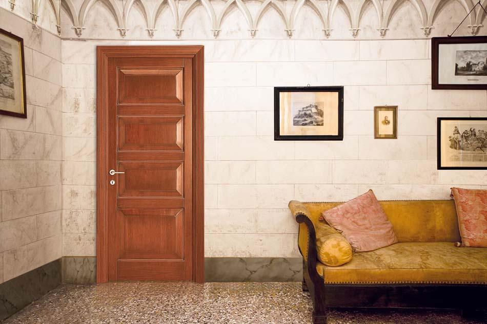 Dierre Porte Classiche 3 Guarini – Toscana Arredamenti