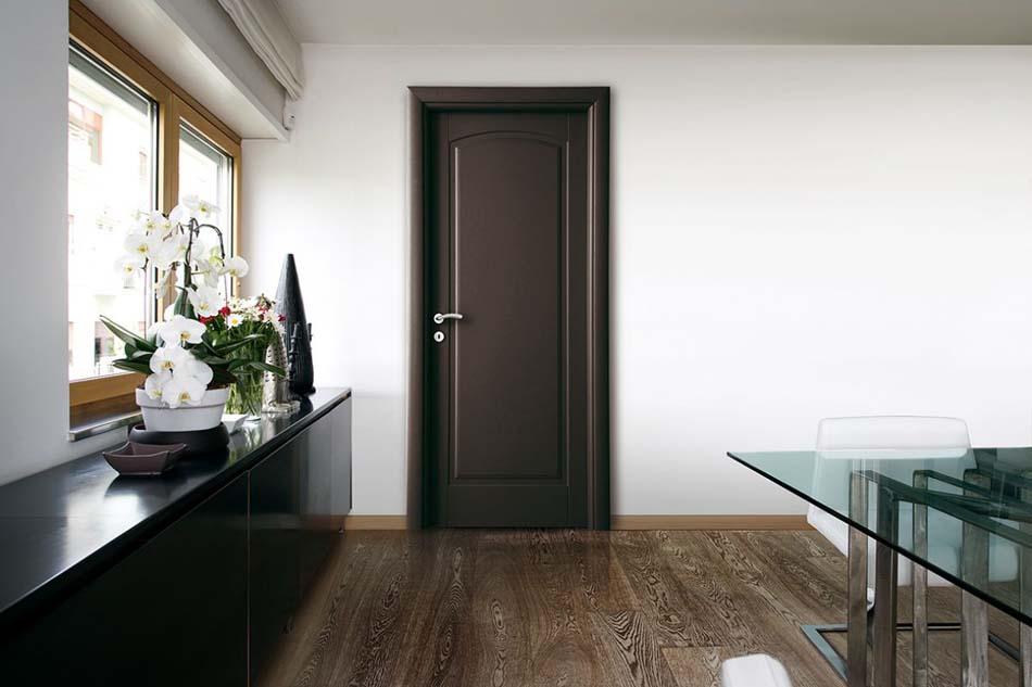 Dierre Porte Classiche 31 Bellini – Toscana Arredamenti