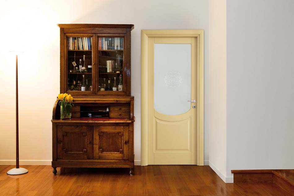 Dierre Porte Classiche 32 Bellini – Toscana Arredamenti