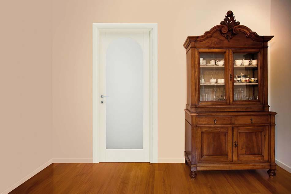Dierre Porte Classiche 36 Bellini – Toscana Arredamenti