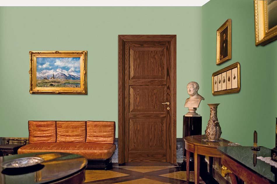 Dierre Porte Classiche 4 Guarini – Toscana Arredamenti