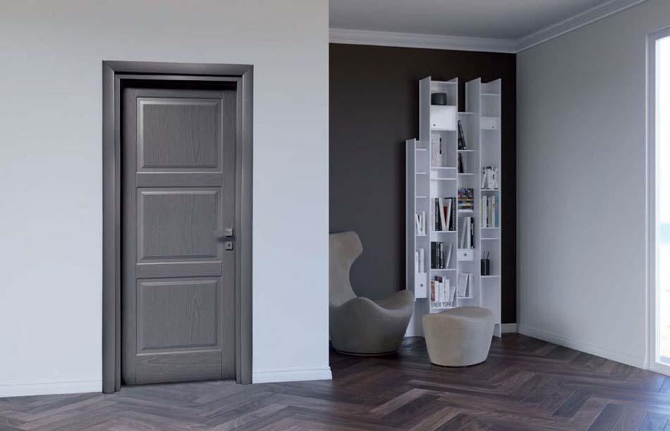 Dierre Porte Classiche 45 Bellini – Toscana Arredamenti