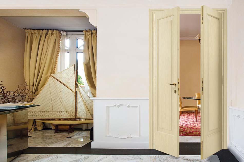 Dierre Porte Classiche 6 Guarini – Toscana Arredamenti