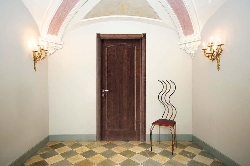 Dierre Porte Contemporanee 01 Alfieri – Toscana Arredamenti