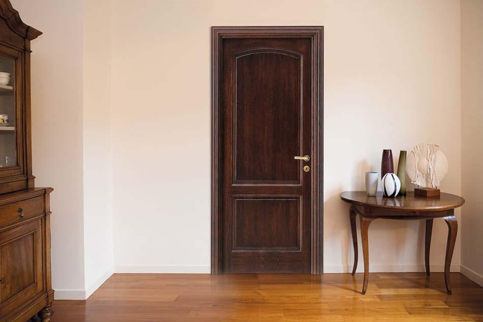 Dierre Porte Contemporanee 02 Alfieri – Toscana Arredamenti