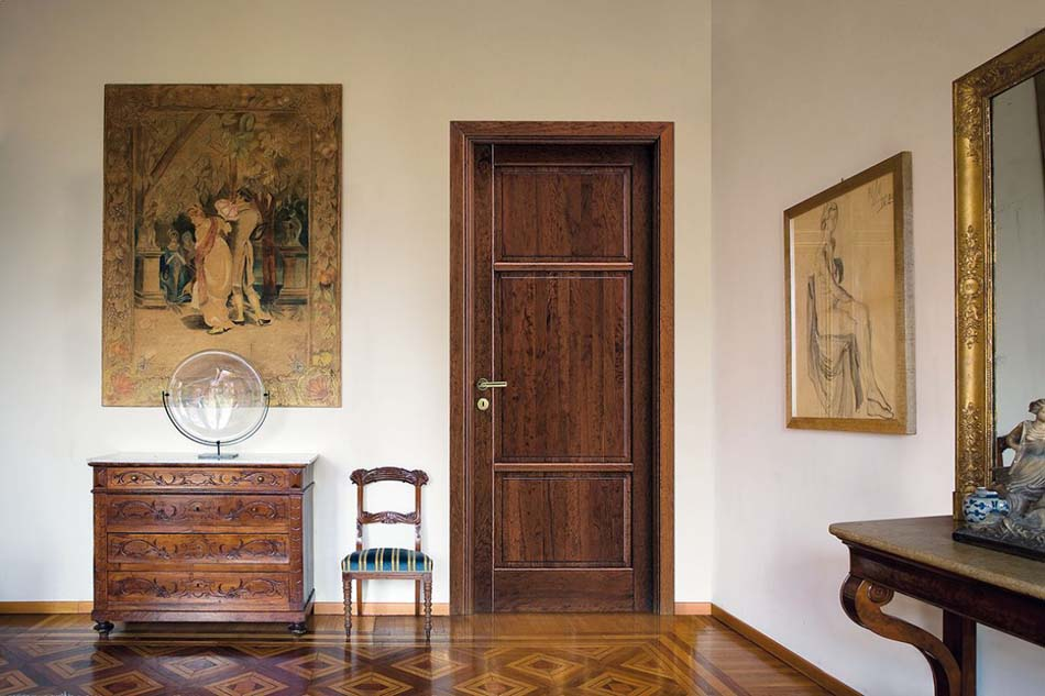 Dierre Porte Contemporanee 03 Paldino – Toscana Arredamenti