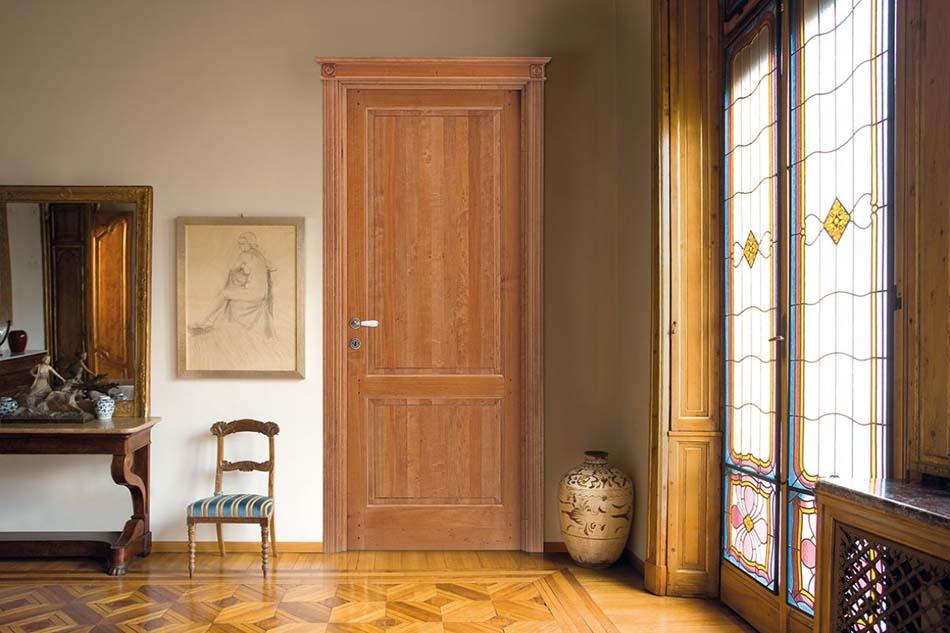Dierre Porte Contemporanee 04 Alfieri – Toscana Arredamenti