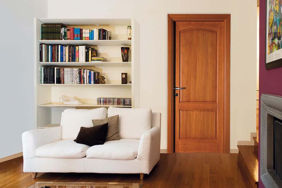 Dierre Porte Contemporanee 05 Novelty – Toscana Arredamenti