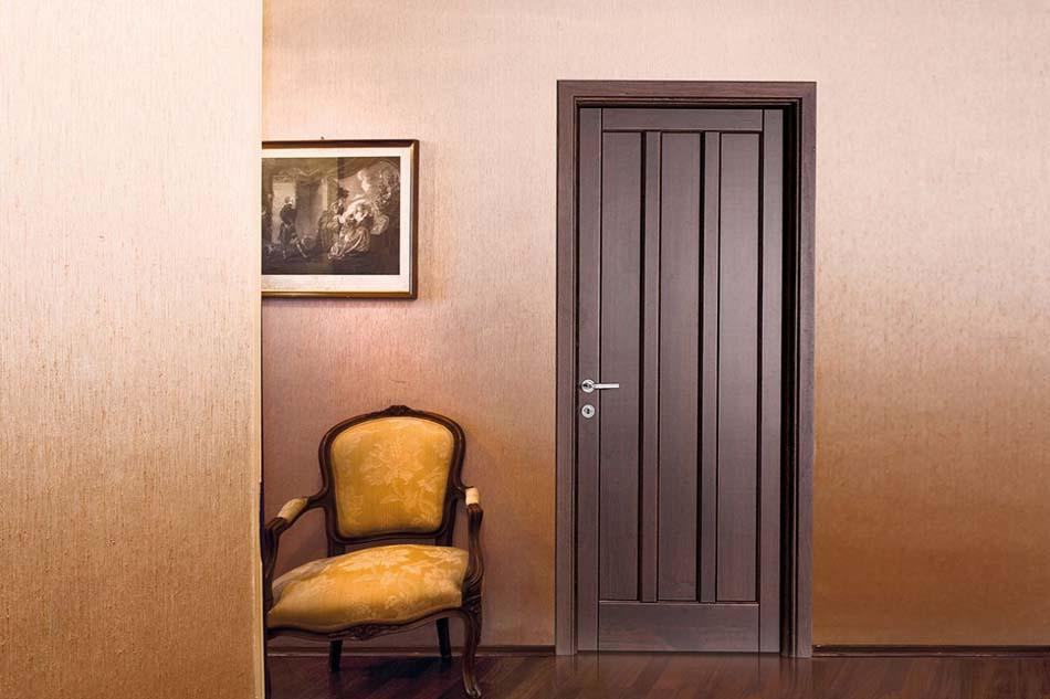 Dierre Porte Contemporanee 10 Paldino – Toscana Arredamenti