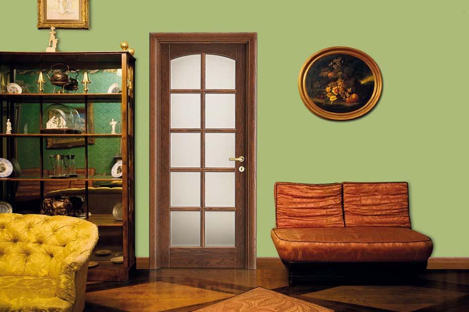 Dierre Porte Contemporanee 12 Paldino – Toscana Arredamenti