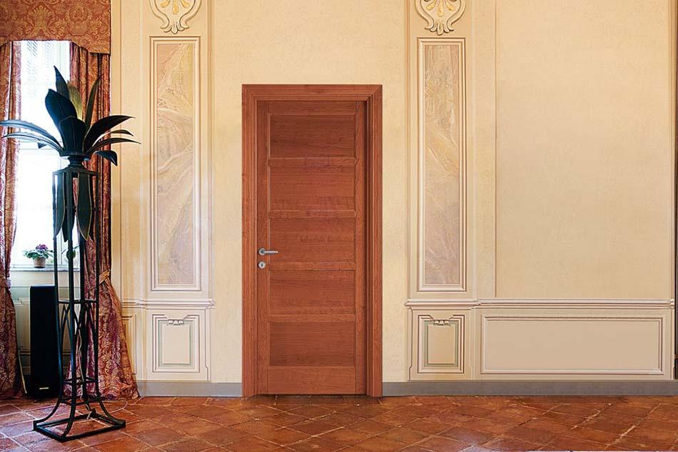 Dierre Porte Contemporanee 13 Baldi – Toscana Arredamenti