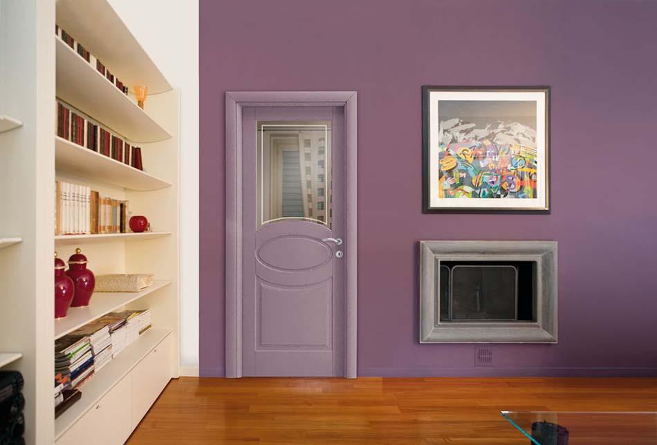 Dierre Porte Contemporanee 15 Bellini – Toscana Arredamenti