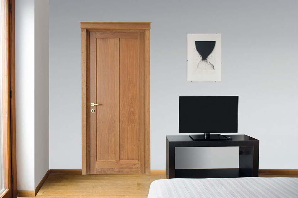 Dierre Porte Moderne 01 Cairoli – Toscana Arredamenti