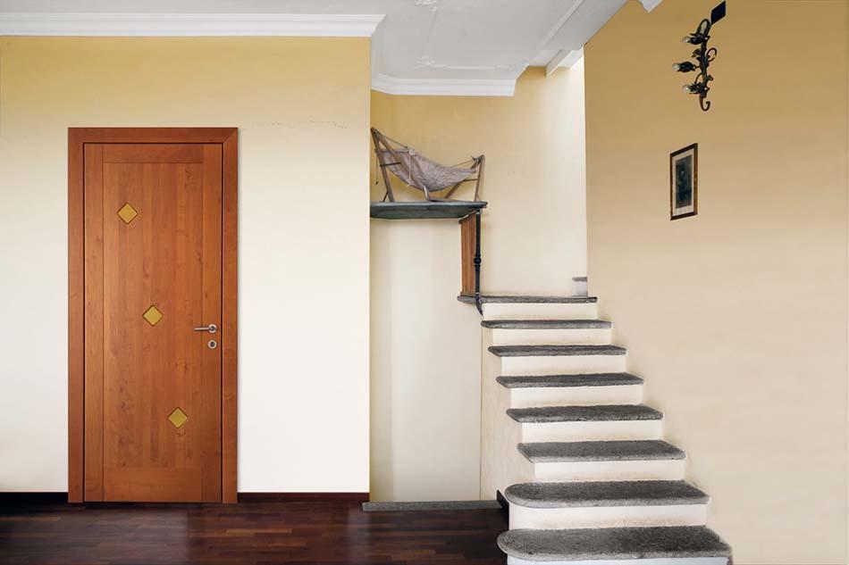 Dierre Porte Moderne 01 De Simone – Toscana Arredamenti