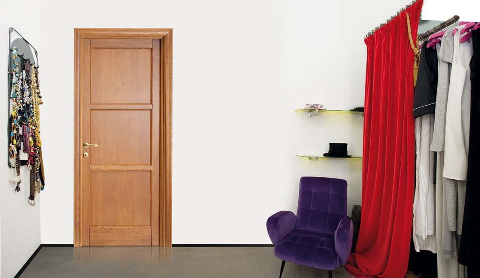 Dierre Porte Moderne 02 Baldi – Toscana Arredamenti