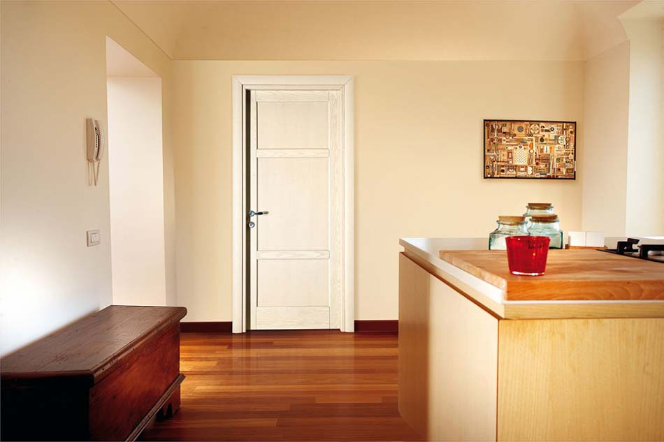 Dierre Porte Moderne 02 Modigliani – Toscana Arredamenti