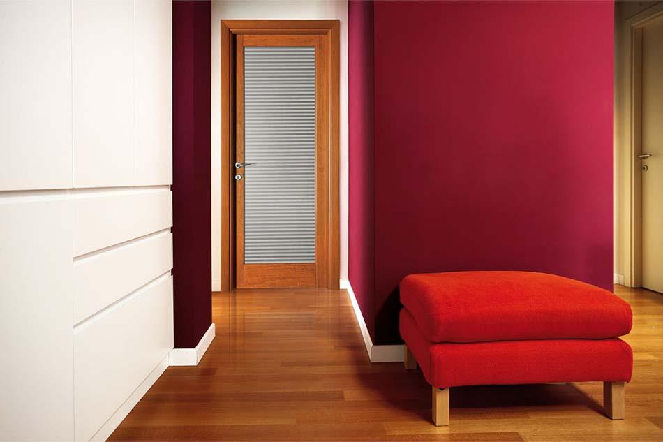 Dierre Porte Moderne 02 Novelty – Toscana Arredamenti
