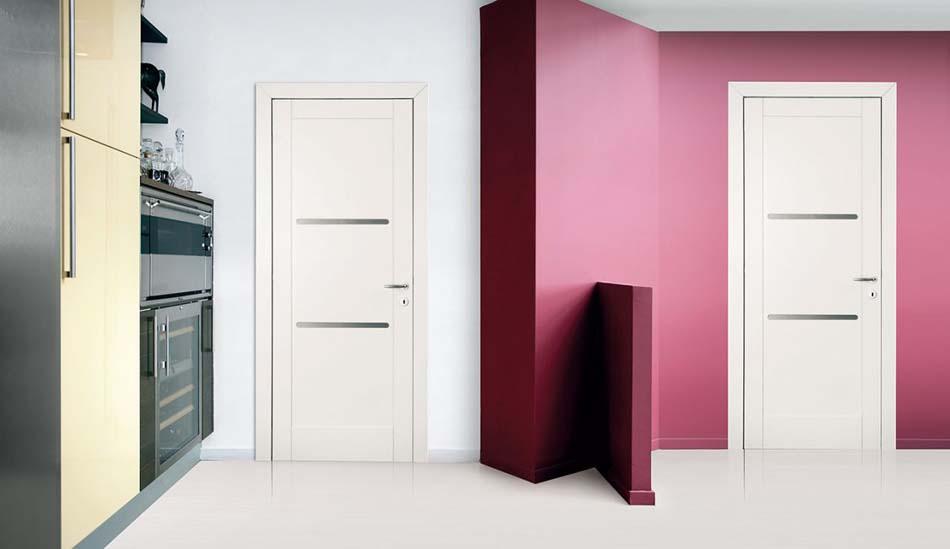 Dierre Porte Moderne 03 De Simone – Toscana Arredamenti