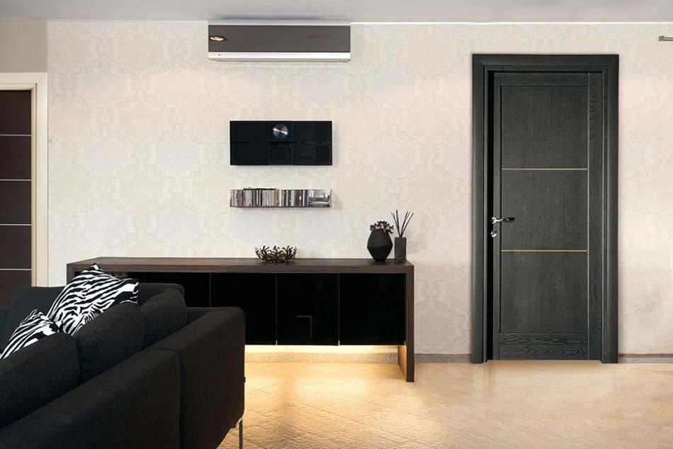 Dierre Porte Moderne 03 Modigliani – Toscana Arredamenti