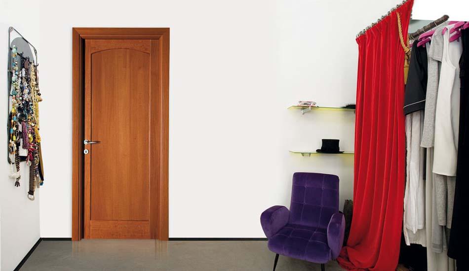 Dierre Porte Moderne 03 Novelty – Toscana Arredamenti
