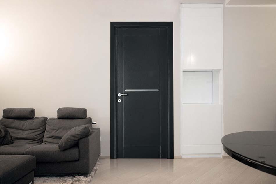 Dierre Porte Moderne 03 moderne – Toscana Arredamenti