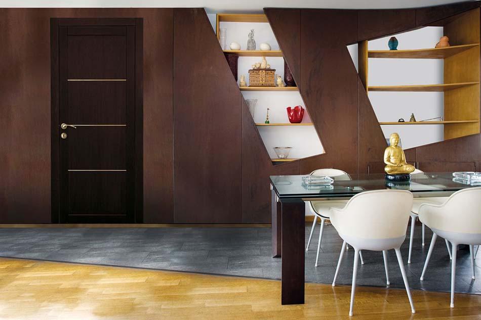 Dierre Porte Moderne 04 Fashion – Toscana Arredamenti