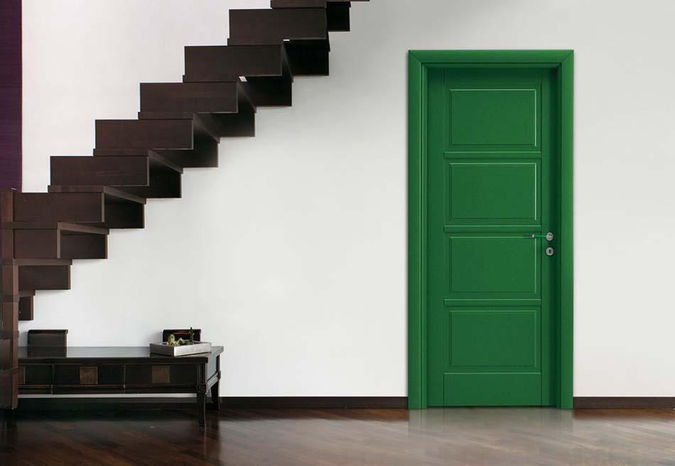 Dierre Porte Moderne 05 Bellini – Toscana Arredamenti