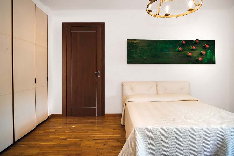Dierre Porte Moderne 05 De Simone – Toscana Arredamenti