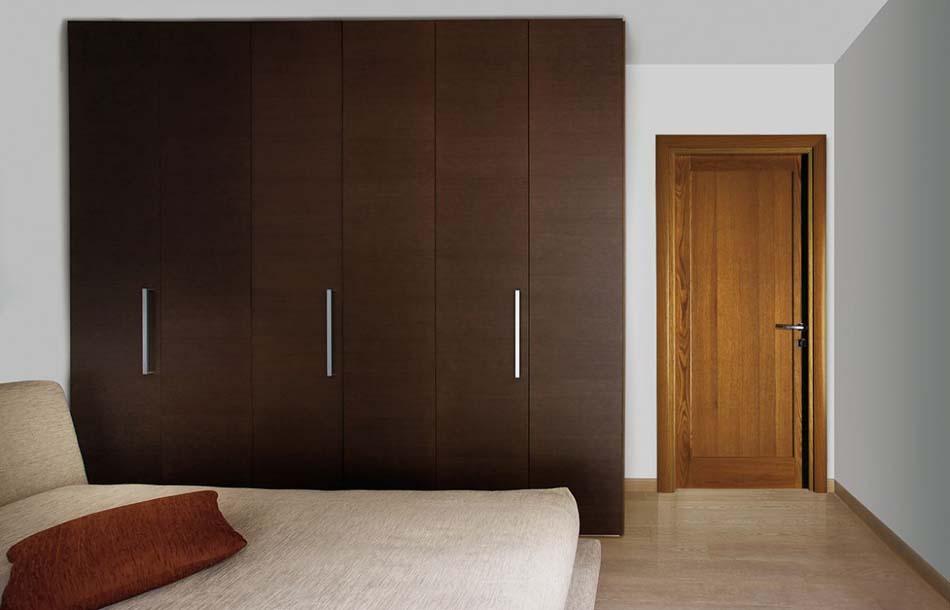 Dierre Porte Moderne 05 Modigliani – Toscana Arredamenti