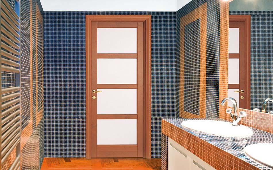 Dierre Porte Moderne 05 Paldino – Toscana Arredamenti