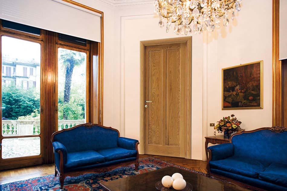 Dierre Porte Moderne 07 Paldino – Toscana Arredamenti