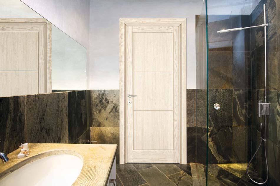 Dierre Porte Moderne 08 Cairoli – Toscana Arredamenti